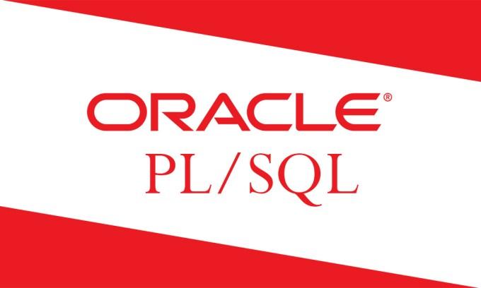 Pengertian Bahasa Pemrograman PL SQL