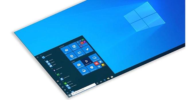 Peningkatan Fitur di Microsoft Windows 10