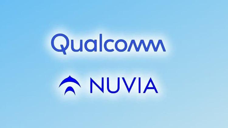 Qualcomm Akuisisi Nuvia Senilai 19,6 Triliun, Ekspansi Ke Arsitektur ARM