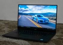 Rekomendasi Laptop Gaming 2021 - 2