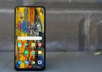 Review Smartphone Xiaomi Redmi Note 9T