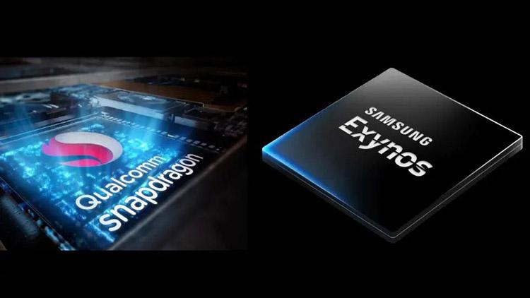 Adu Tangguh Exynos 2100 vs Kirin 9000 vs Snapdragon 888 vs A14 Bionic