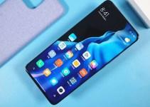 Smartphone Xiaomi Mi 11 Terjual 350 Ribu unit