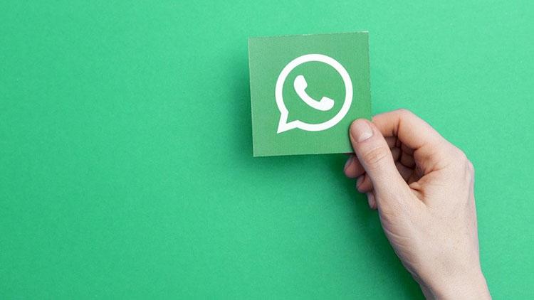 Whatsapp, Instagram, dan Facebook Bikin Klarifikasi Soal Kebijakan Privasi Pengguna