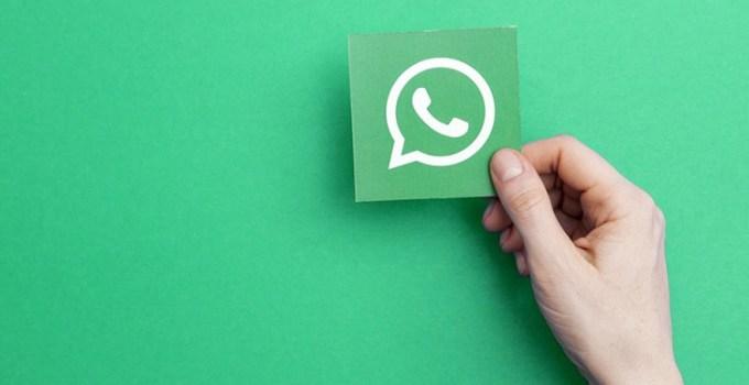 Whatsapp Klarifikasi Kebijakan Privasi Pengguna
