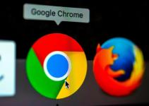 4 Cara Mengatasi Google Chrome Yang Lemot di Laptop / PC
