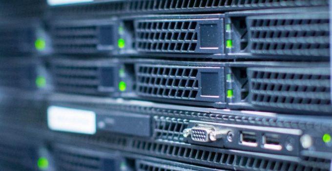 Apa itu Cluster Computing? Mengenal Pengertian Cluster Computing