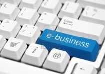 Mengenal Pengertian E-Business