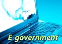 Apa itu E-Government? Mengenal Pengertian E-Government