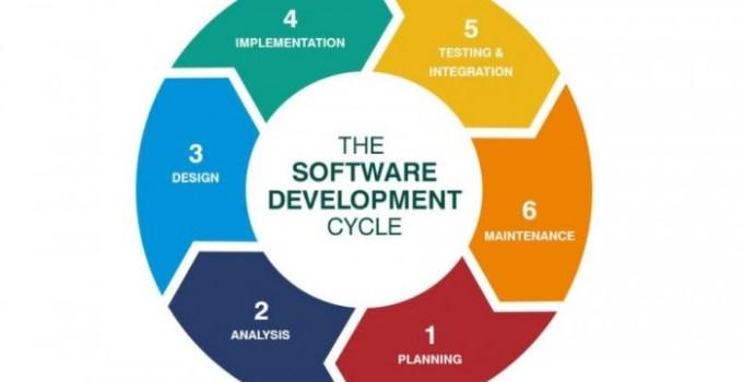 Apa itu SDLC? Mengenal Pengertian SDLC, Fungsi dan Tahapannya