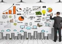 Apa it Startup? Mengenal Pengertian Startup