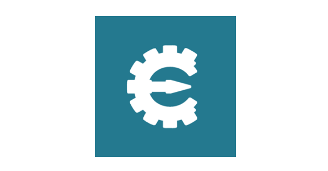 Download Cheat Engine