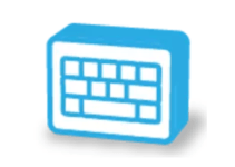 Download Free Virtual Keyboard