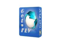 Download GetFLV Terbaru