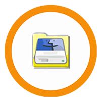 Download HFSExplorer Terbaru