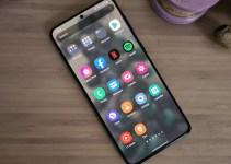 Jaminan Pembaruan Keamanan Samsung 4 Tahun