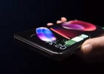 Konsep Teknologi Quad Curved Waterfall Xiaomi