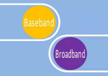 Mengenal Pengertian Baseband