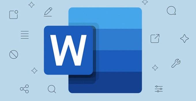 Microsoft Word Windows 10 Fitur Text Prediction