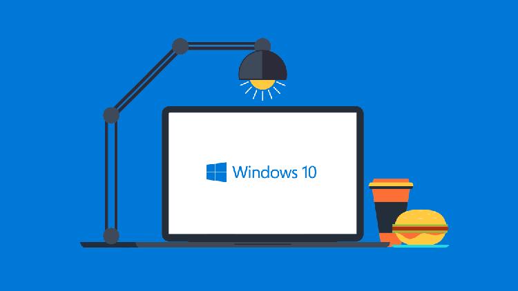 Pembaruan Windows 10 KB4601382 Wajib Dipasang Jika Alami Masalah Saat Main Game