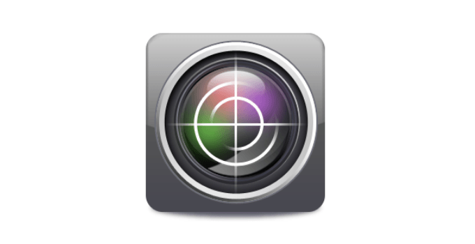 Download Perfect IP Camera Viewer