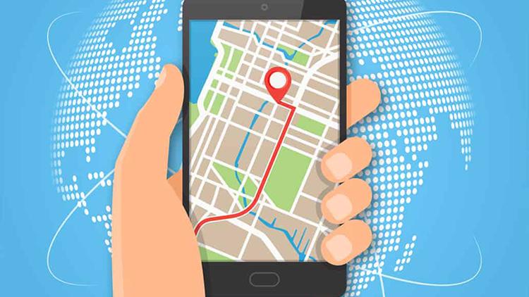 Seberapa Banyak dan Berbahaya Pengumpulan Data Yang Bisa Dilakukan Aplikasi Smartphone?