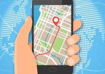 Seberapa Banyak dan Berbahaya Pengumpulan Data Yang Bisa Dilakukan Aplikasi Smartphone