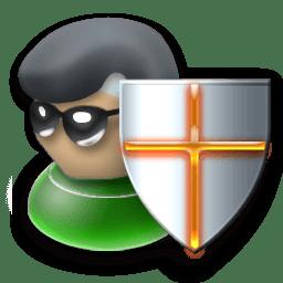 Download SpywareBlaster Terbaru