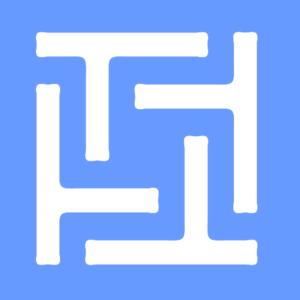 Download Technitium MAC Address Changer