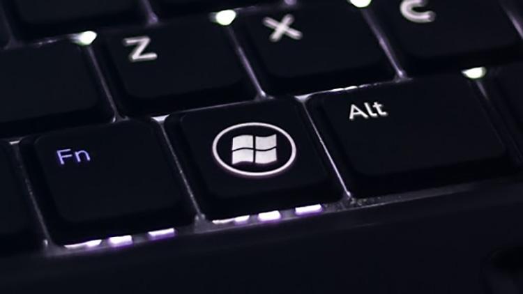 Pembaruan Kumulatif Bulanan Windows 10 Akan Digabung Dengan SSU