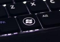 Windows 10 Servicing Stack Update SSU