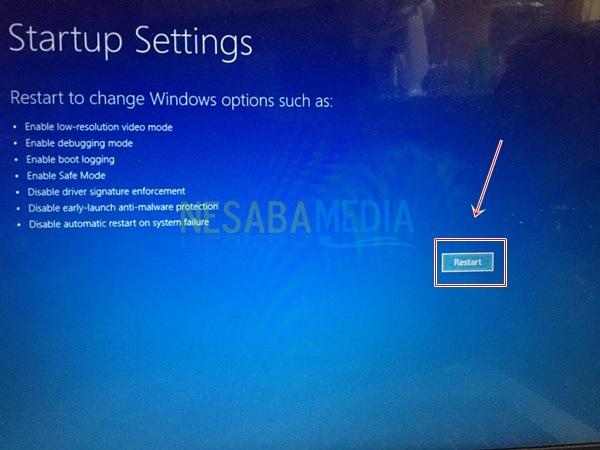 Cara Mengembalikan Aplikasi yang Terhapus di Laptop