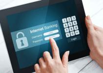 Apa itu E-Banking