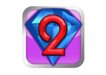 Download Game Bejeweled 2