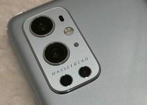 Bocoran Smartphone OnePlus 9 dan Pro