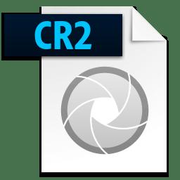 Download CR2 Converter