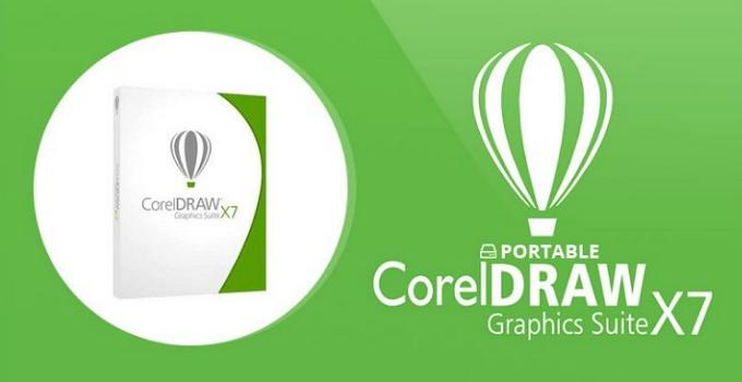 Cara Install Dan Aktivasi Corel Draw X7 Gratis 100 Permanen