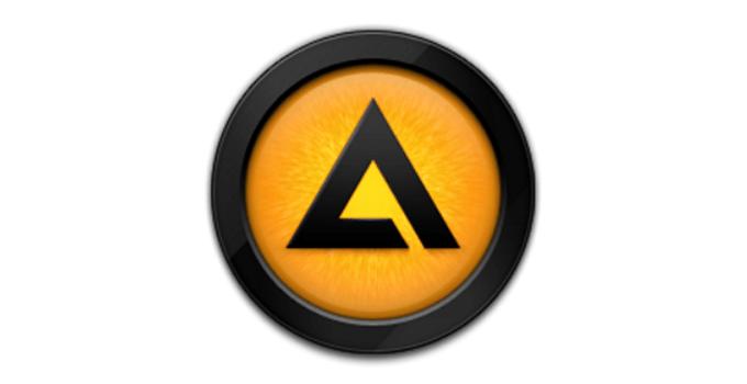 Download AIMP Terbaru