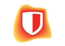 Download Adaware Antivirus Terbaru