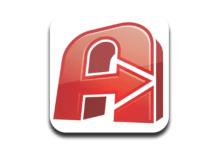 Download Ammyy Admin Terbaru