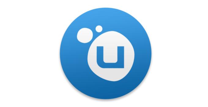 Download Uplay Terbaru