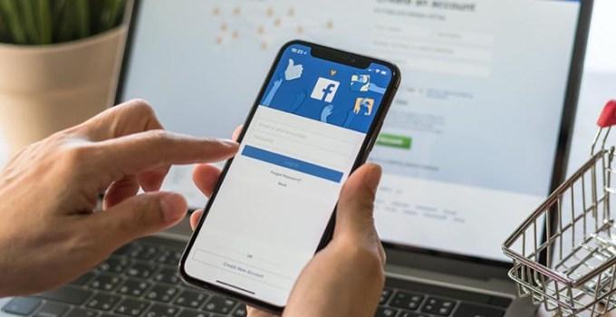 Facebook Sediakan Kunci Enkripsi Fisik Untuk Perangkat Android