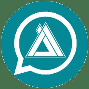 Download GBWhatsapp Delta APK