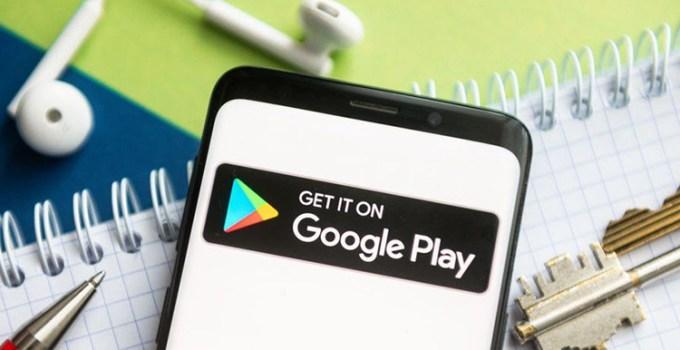 Google Potong Komisi Play Store