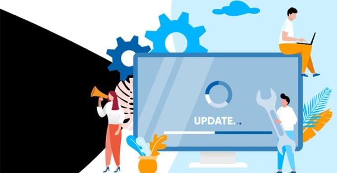 Microsoft Rilis Windows 10 SSU, Perbaiki Masalah Pembaruan Keamanan