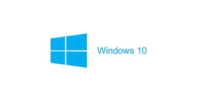 Pembaruan Windows 10 KB5000802 dan KB5000808