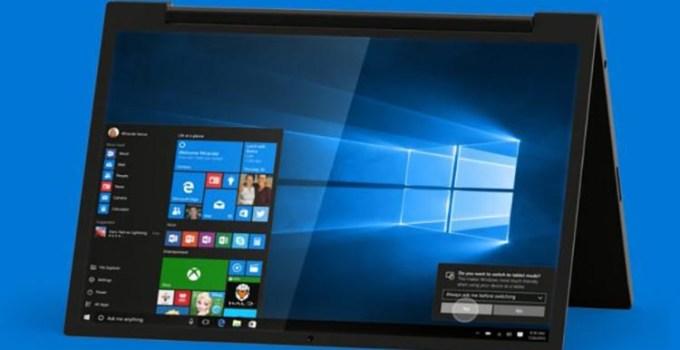 Pembaruan Windows 10 KB5000850 Sebabkan Masalah Pemasangan Microsoft Edge