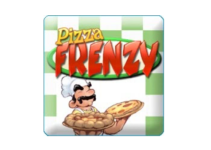 Download Game Pizza Frenzy