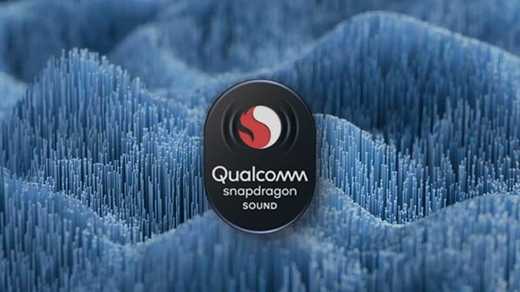 Qualcomm Ungkap Teknologi Snapdragon Sound Terbaru