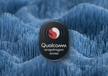Qualcomm Snapdragon Sound
